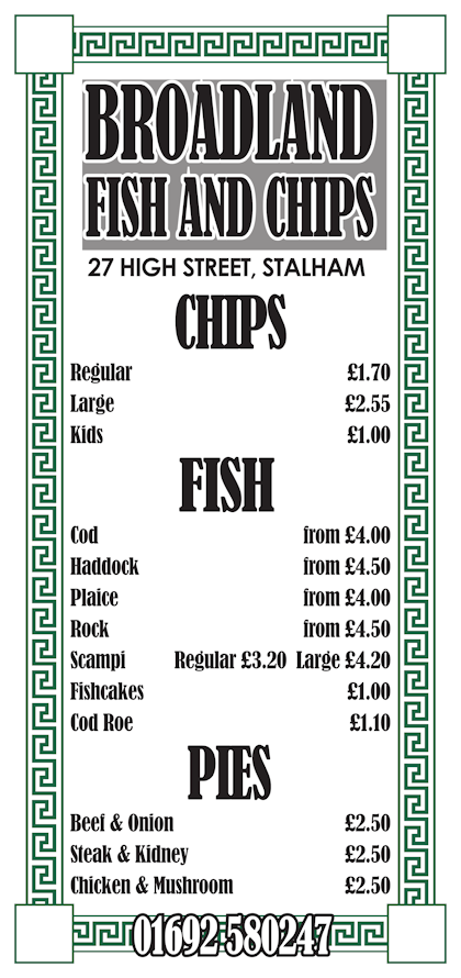 Fish_&_Chips1
